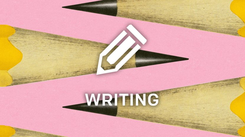 Research paper for research writing for professional progr